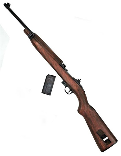 M1 Carbine - WWII Configurationfrom Hessen Antique