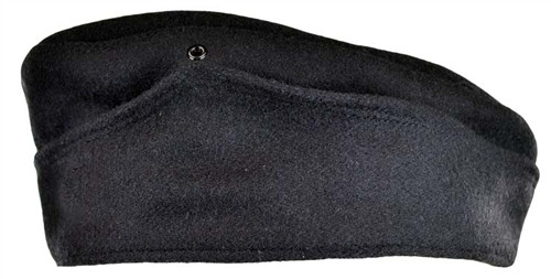 Sturm Army Enlisted M38 Panzer cap from Hessen Antique