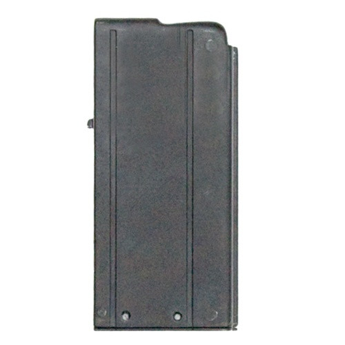 M1 Carbine Magazine from Hessen Antique