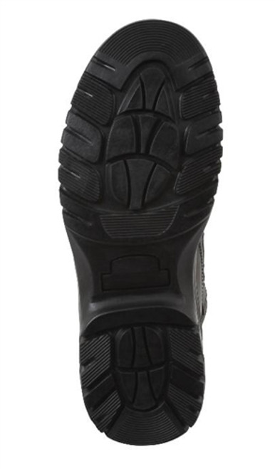 Forced Entry Waterproof Tactical Boot from Hessen Tactical