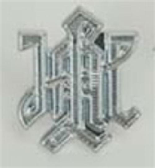 Silver Metal
