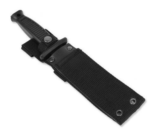 MIL-TEC General Purpose Boot Knife