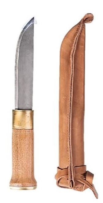 MIL-TEC Traditional Finnish General Purpose Knife