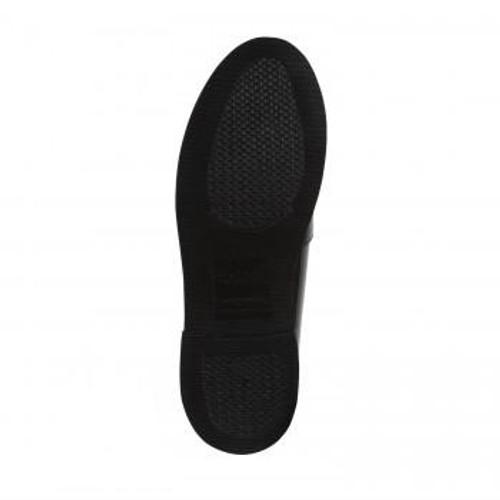 Uniform Hi-Gloss Oxford Dress Shoe from Hessen Tactical