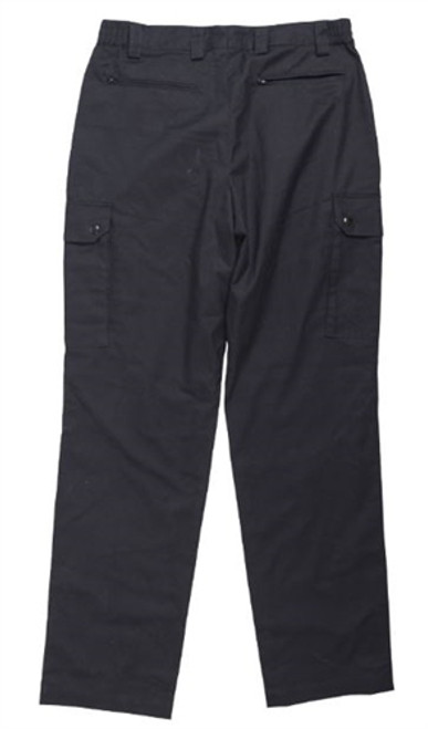 Swiss Military Issue Cargo Pants from Hessen Surplus