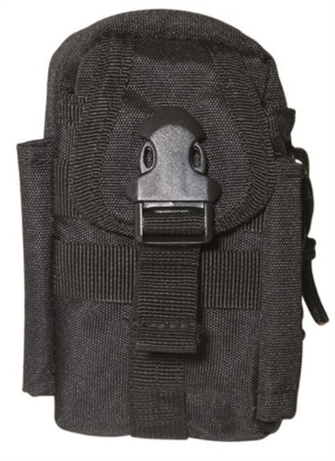 MIL-TEC Commando Belt Pouch