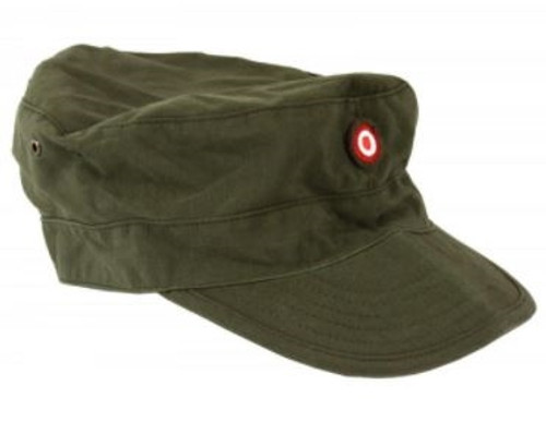 Austrian Army Field Cap