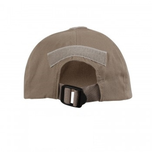 Operators Tactical Cap  from Hessen Tactical.