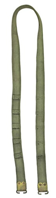 British Enfield Sling from Hessen Antique