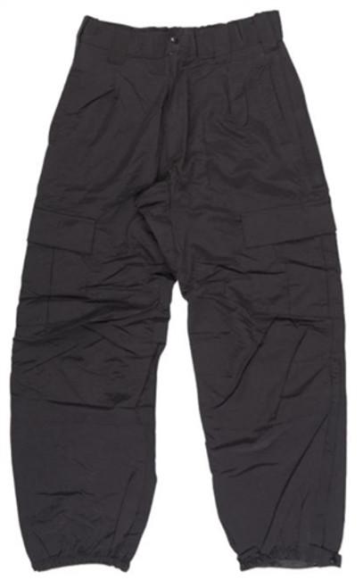 MIL-TEC Gen.III Softshell Pants from Hessen Tactical