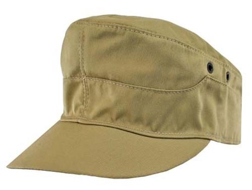 M41 Tropical Field cap from Hessen Antique