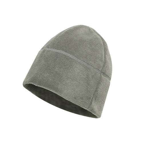 New Microfleece cap that replaces the wool cap. Also authorized for wear with the Army Winter PT Uniform. Available in Black or Foliage Green.