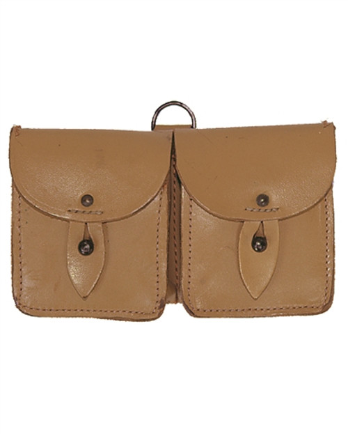 MAS 36 Pouch from Hessen Antique