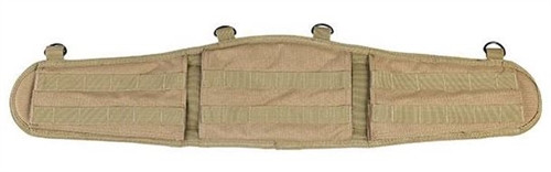 5tar Operators Support Belt from Hessen Tactical