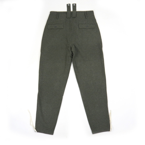 M44 Trousers from Hessen Antique