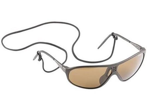Suvasol Swiss Army Sunglasses from Hessen Antique