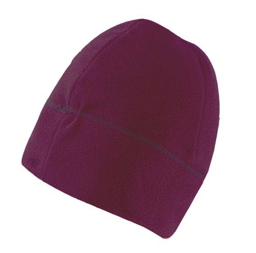 Tru-Spec Polartec Fleece Watch Cap from Hessen Antique