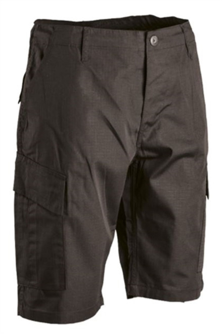 Mil-Tec Military Style Bermuda Shorts from Hessen Surplus