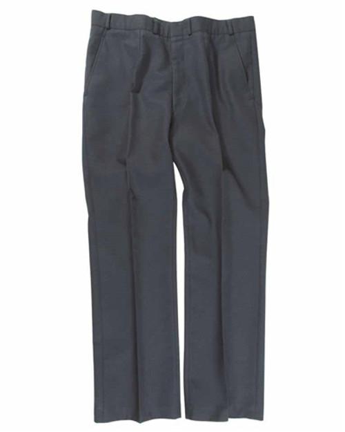 East German AF Uniform Pants - Used from Hessen Surplus