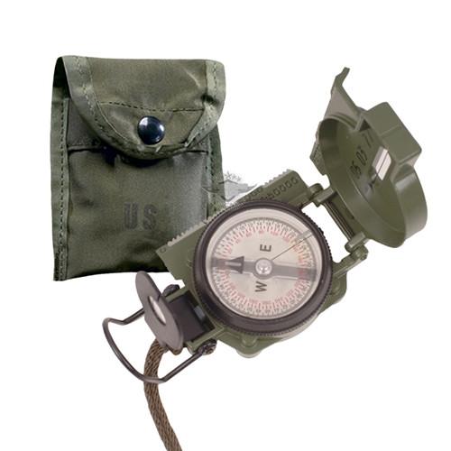 GI Compass
