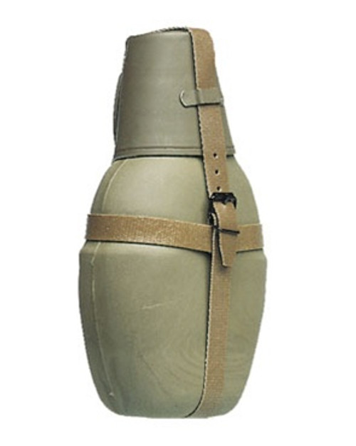East German Insulated Canteen from Hessen Antique