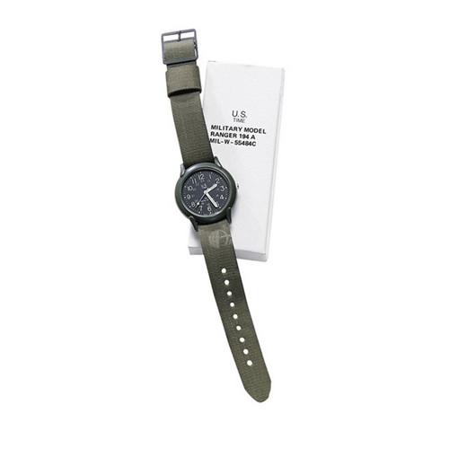 194A Ranger Watch from Hessen Militaria