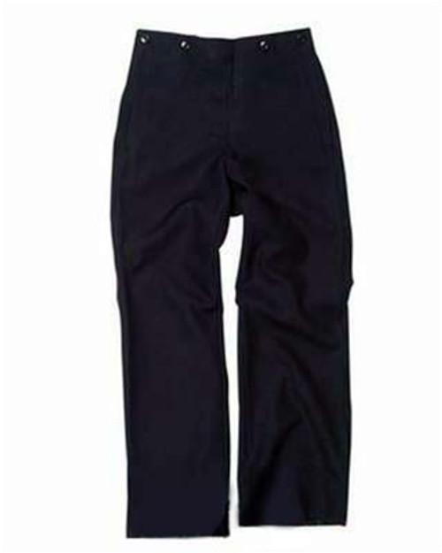 Sailor Trousers