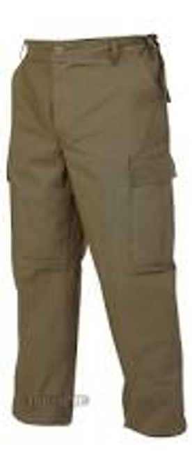 BDU Pants - OD from Hessen Tactical