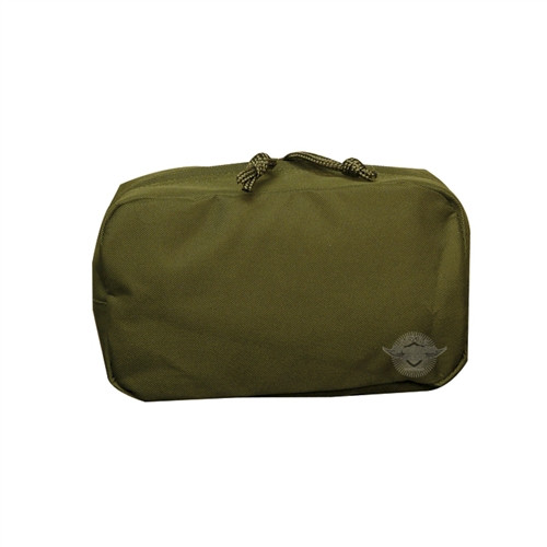 5S Utility Pouch
