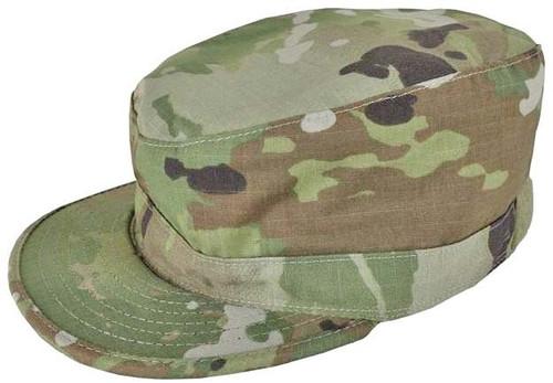OCP Scorpion Patrol Cap from Hessen Tactical.