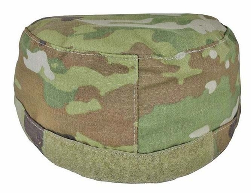 OCP Scorpion Patrol Cap from Hessen Tactical.