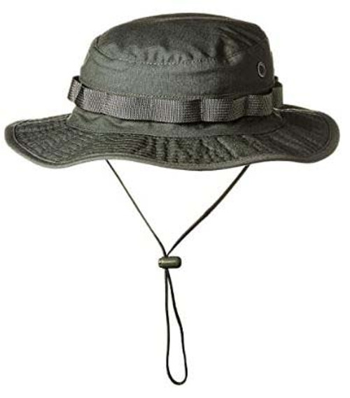 TRU-SPEC - Boonie Hat - 100% Cotton Rip-Stop from Hessen Tactical.