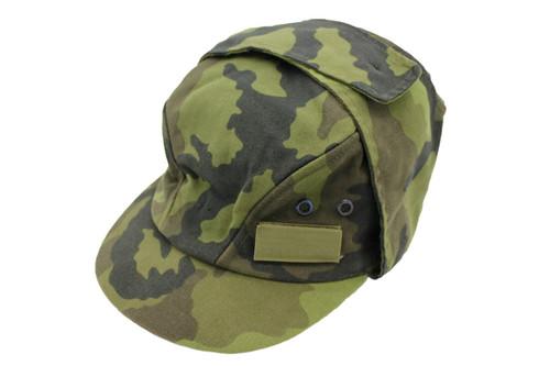 Cz M95 field cap