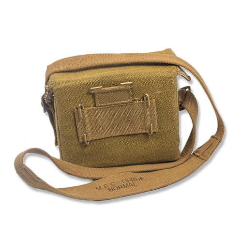 P-37 Binocular Case With Strap