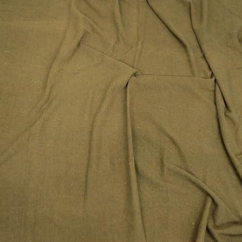 1917 Wool Army Blanket