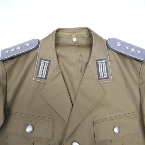 Bundeswehr Army Aviation Officer Jacket