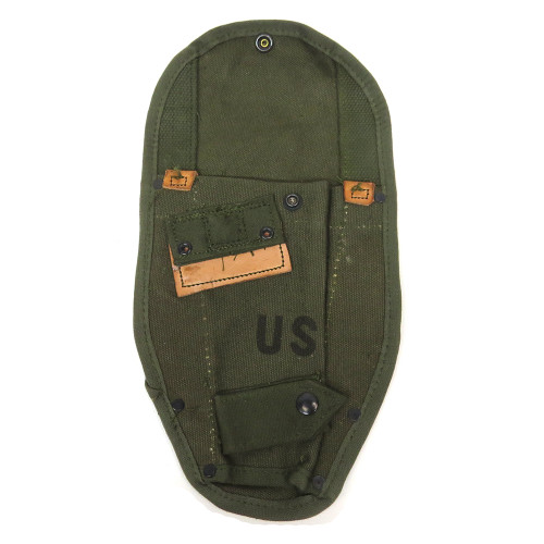 M56 Entrenching Tool Cover