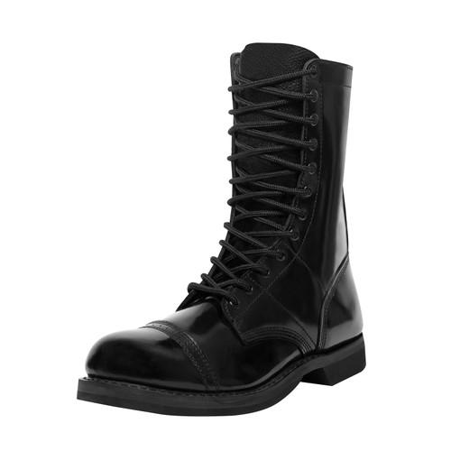 Paratrooper Jump Boots