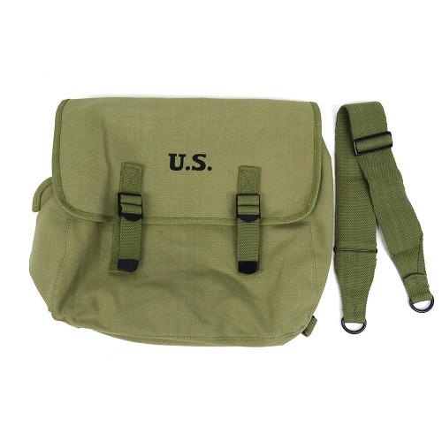 M36 Musette Bag