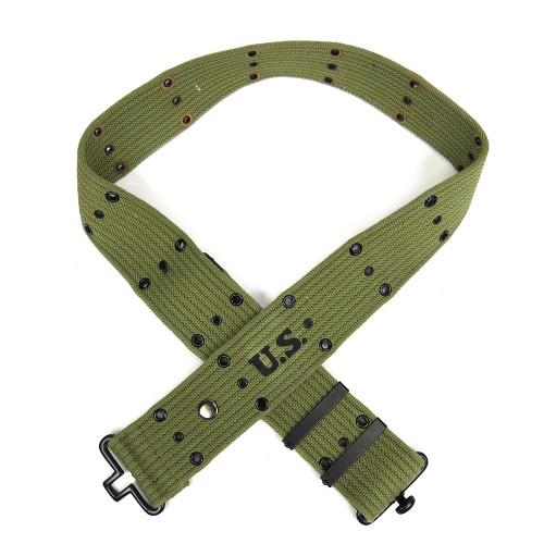 M36 Pistol Belt