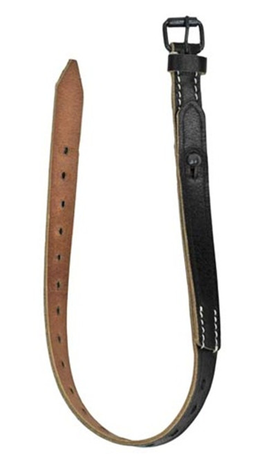 Greatcoat Strap from Hessen Antique