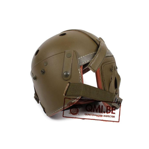 M-1938 Armored Forces Helmet