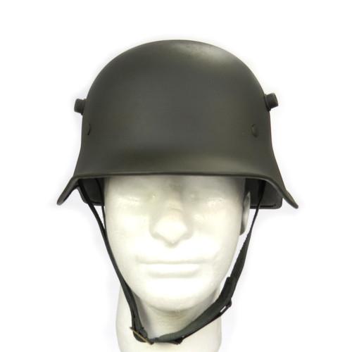 M18 Cutout Helmet