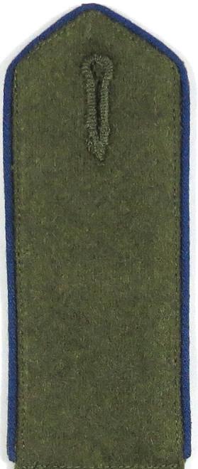 1907/10 Schulterklappen
