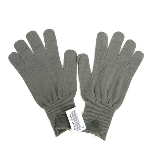 GI Foliage Glove Inserts