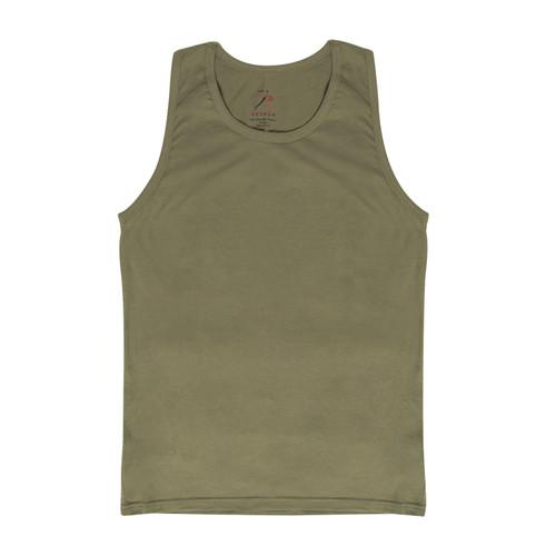 WWII GI Tank Top