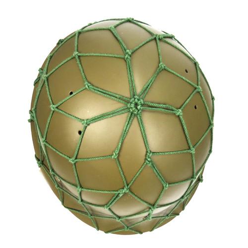 Japanese Helmet Net