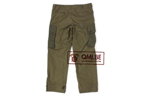M43 Jump Trousers