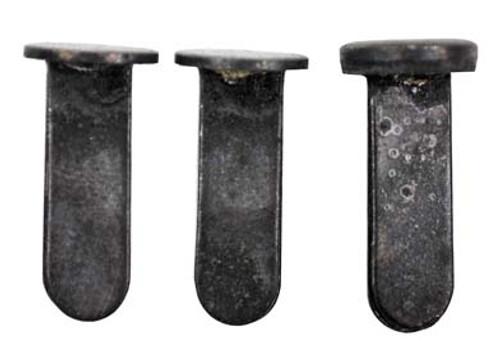 WWI Helmet Split Pins from Hessen Antique