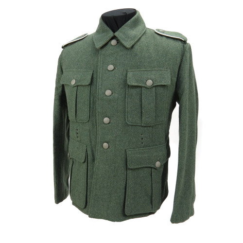M40 Tunic from Hessen Antique